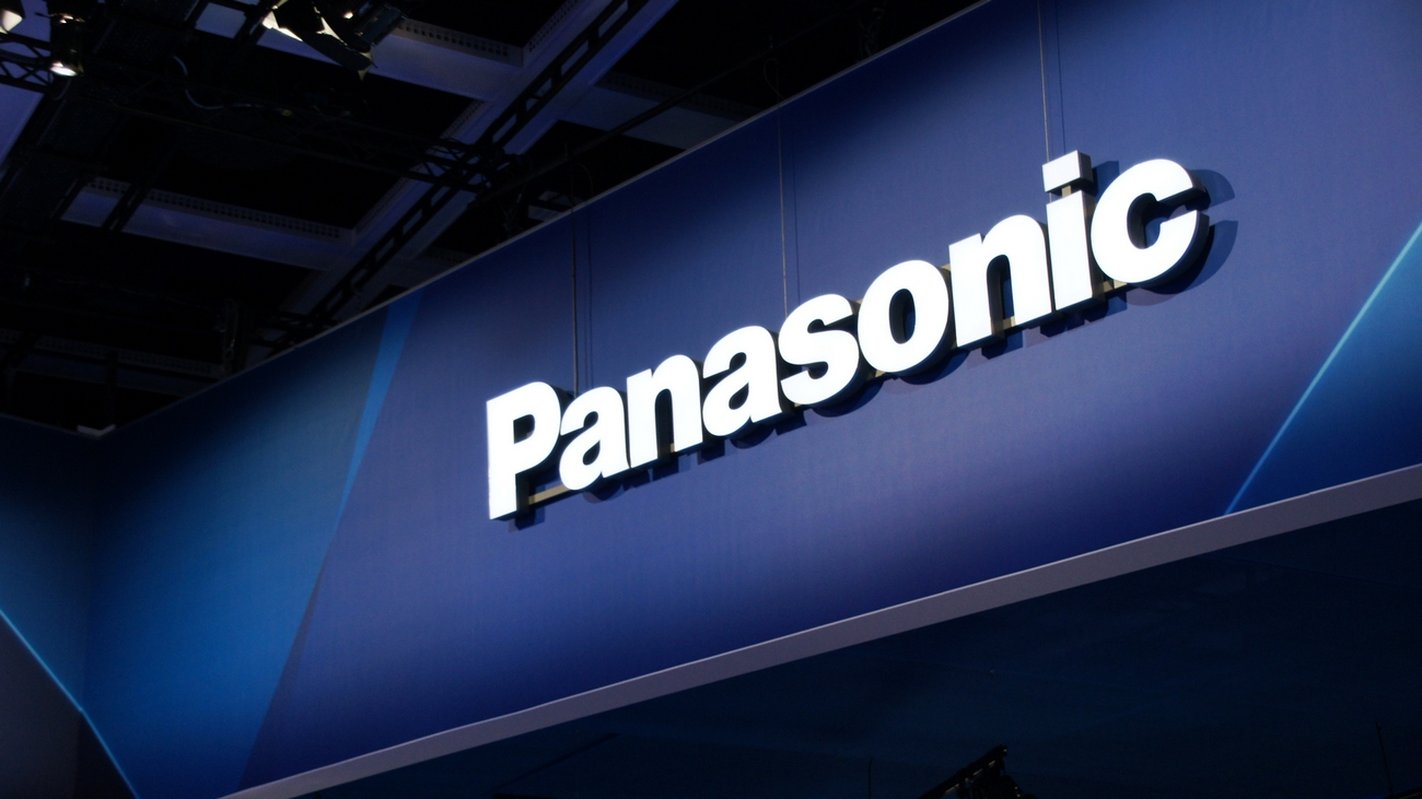 panasonic-corporation