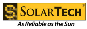 Betting On Reaping From Growth Of Space Exploration With Ascent Solar Technologies, Inc. (OTCMKTS:AS...