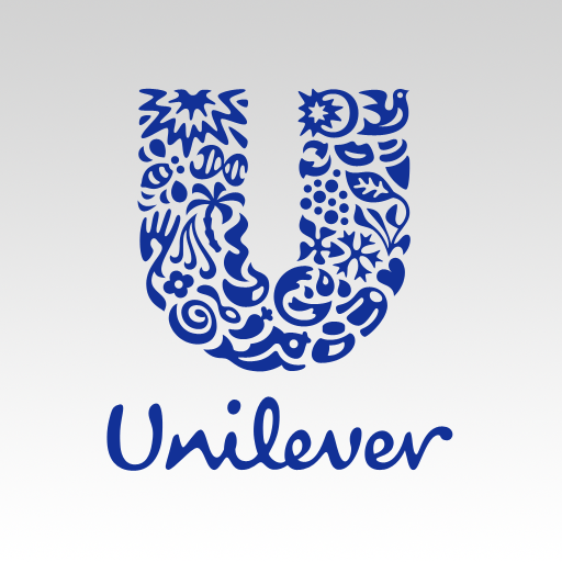Is It The Time To Invest In Unilever N.V. (ADR)(NYSE:UN)?