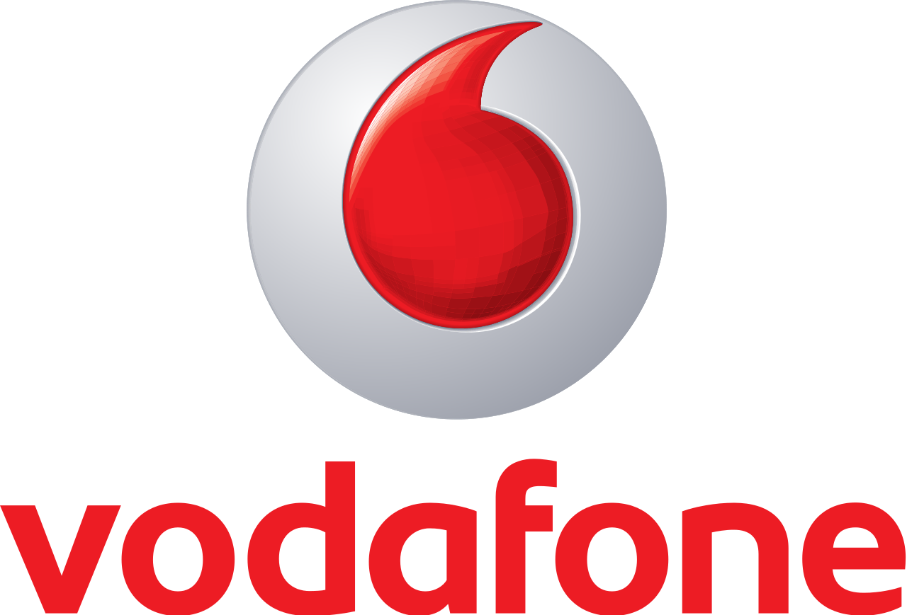 vodafone-group-plc