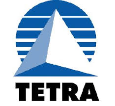 TETRA Technologies, Inc. (NYSE:TTI) Updates On Fourth Quarter Developments