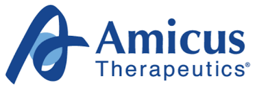 Amicus Therapeutics, Inc. (NASDAQ:FOLD) Prices Offering Of Convertible Senior Notes