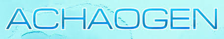 Achaogen Inc (NASDAQ:AKAO) Reports Positive Data In Phase III cUTI and CRE Clinical Studies Of Plazo...