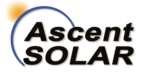 Ascent Solar to Broaden Shareholder Communications
