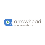 Arrowhead Pharmaceuticals Inc