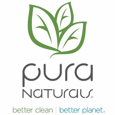 Pura Naturals Inc (OTCMKTS:PNAT) Looks For Growth As It Hires Executives To Leadership Positions