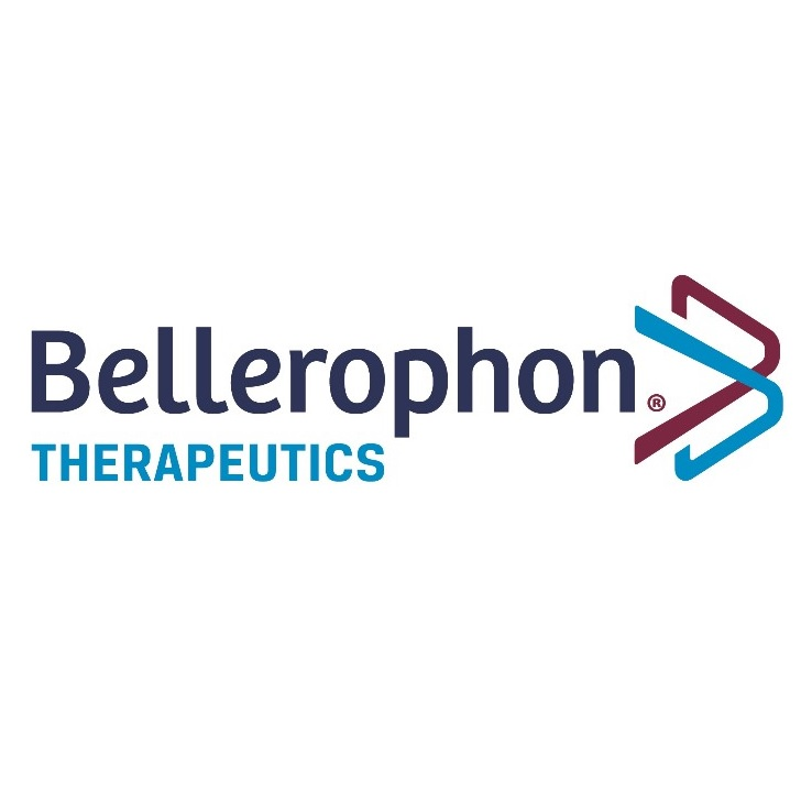 Bellerophon Therapeutics Inc