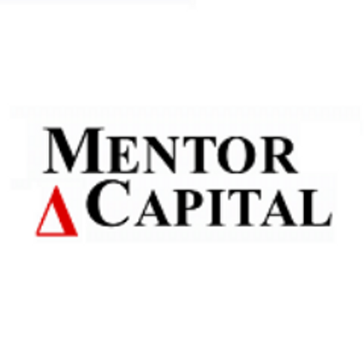 Mentor Capital Inc