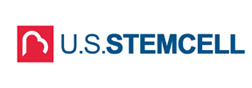 US Stem Cell Inc