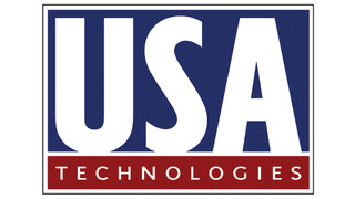 USA Technologies, Inc