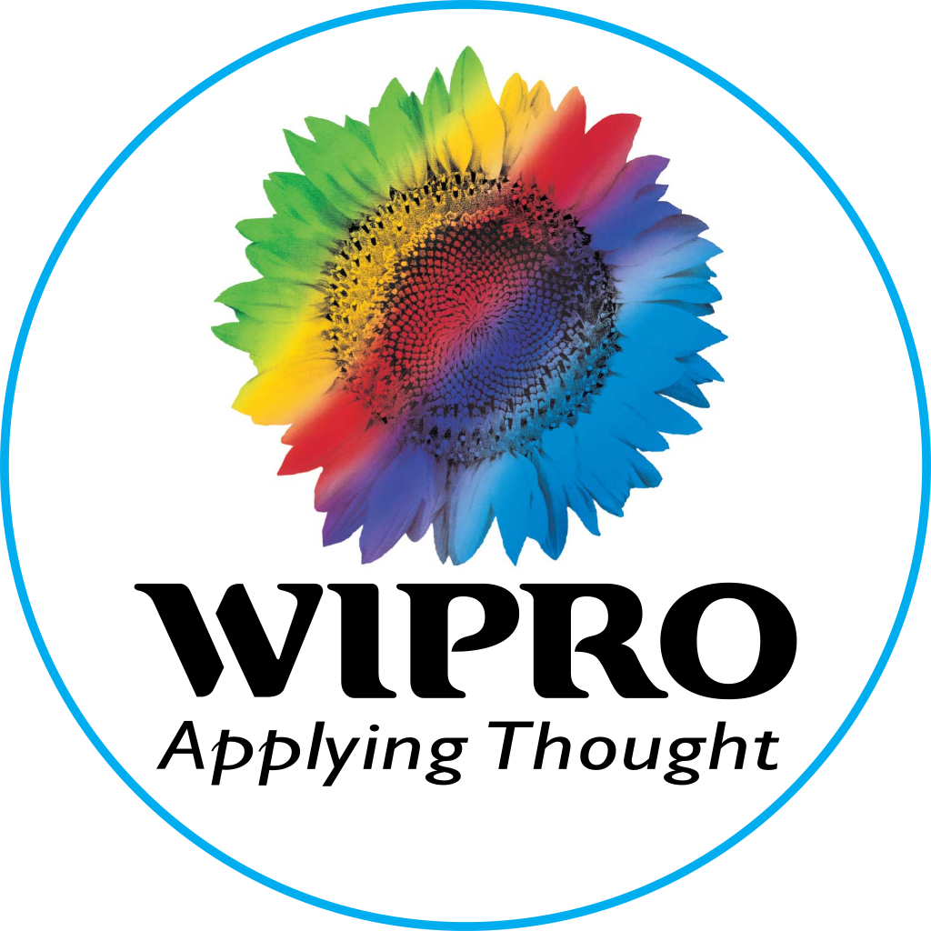 The 'Consumer Goods Technology' Honors Wipro Limited (ADR) (NYSE:WIT) As The 2017 Best In Class Tech...