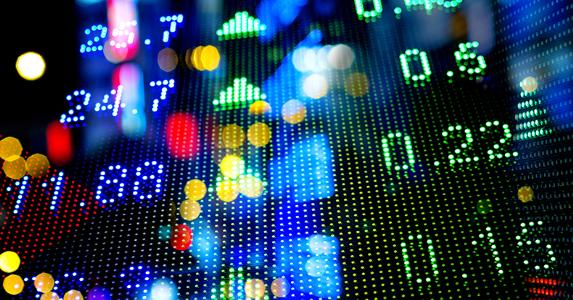 For Nokia Oyj (ADR) (NYSE:NOK) To Serve The Asia Pacific Region With Key Verticals Such As Transport...