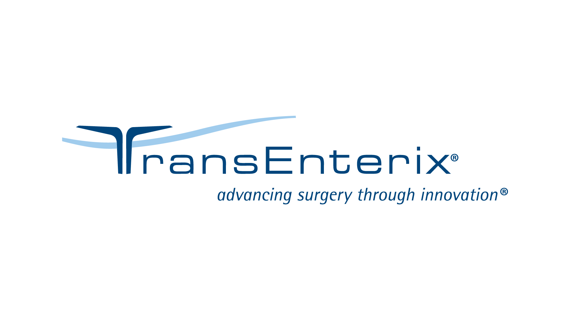 Transenterix Inc (NYSEMKT:TRXC) Closes Its First Senhance Deal In Japan As It Awaits FDA Approval