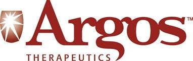 Argos Therapeutics Inc