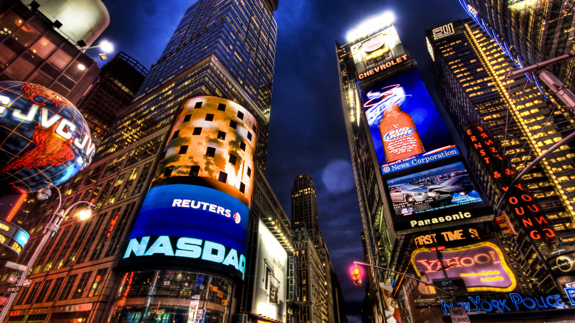 Digital Power Corporation (NYSEAMERICAN:DPW) Subsidiary Introduces Its Initial Cryptocurrency Hardwa...