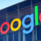 Alphabet Inc (NASDAQ:GOOG) To Deal With Its Culture Or Be Destroyed By It