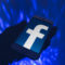 Facebook Inc. (NASDAQ:FB) Faces A Probe From The EU Over WhatsApp Data Sharing