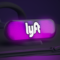 Lyft Inc. (NYSE: LYFT) And Uber Technologies Inc. (NYSE: UBER) Emit More Greenhouse Gases, Two Lyft Drivers Brutalized