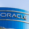 Investors Of Oracle Corporation (NYSE:ORCL) Points Fingers At Safra Catz, And Larry Ellison And Three Members Of A Board In A Cover-up
