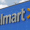 Walmart Inc (NYSE:WMT) Introduces Alphabot To Revolutionize Online Grocery Shopping: Walmart To Maintain Its Position In The US As The Largest Grocer