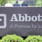 Abbott Laboratories (NYSE:ABT) Unveils An FDA Approved Portable Coronavirus Test To Provide Results In Five Minutes: Abbott Will Supply 50,000 Test Kits