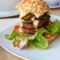 Beyond Meat Inc. (NASDAQ:BYND) Shares Tank After McDonald's Corp (NYSE:MCD) Ends Meatless Burger Trial In Canada