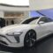 Nio Inc. (NYSE:NIO) Plans To Invest $1 Billion In Developing Autonomous driving Chips