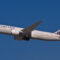 It's a Dark Path Ahead For The Airline Industry Says United Airlines Holdings Inc (NASDAQ:UAL)